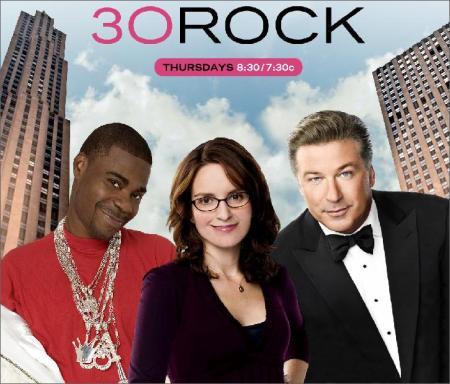 30rock2