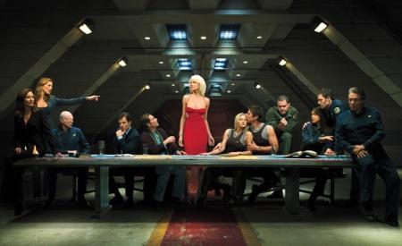 battlestar_galactica1