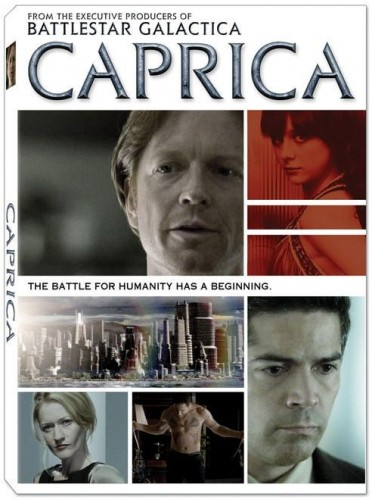 caprica_dvd-372x500