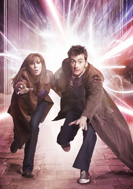 doctor-who-promo-pick