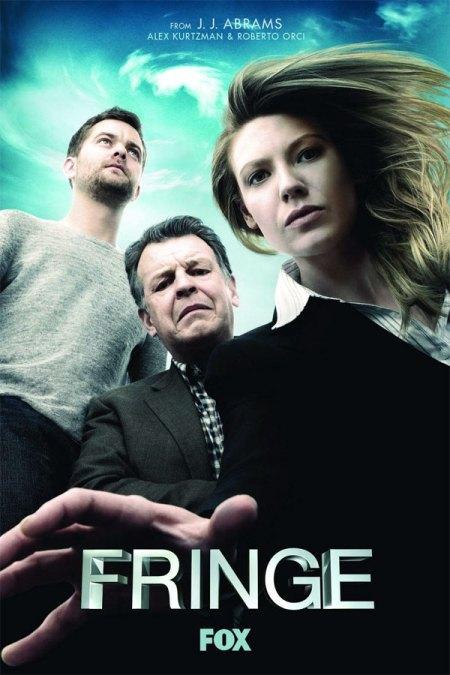 fringe-tv-promo-15