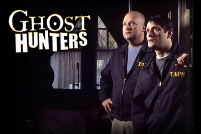 ghost-hunters11