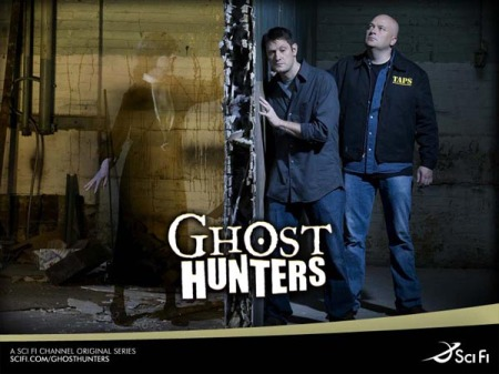 ghost-hunters5