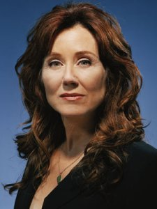 mary-mcdonnell_l