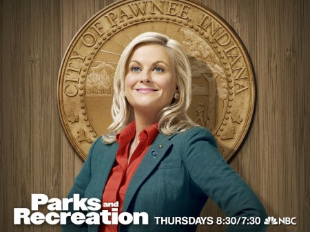 parksandrecreation-1-800x6002