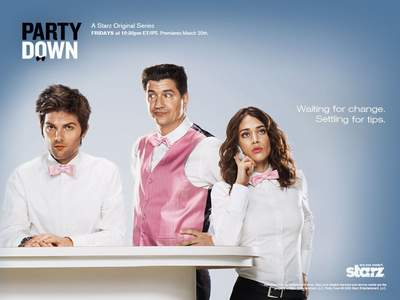 party-down-logo