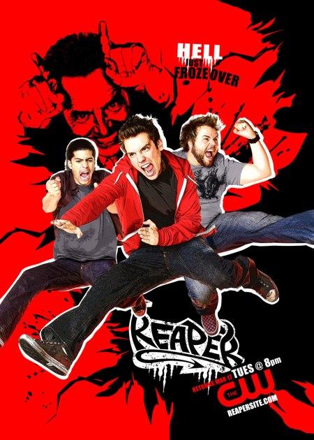 reaper-season21