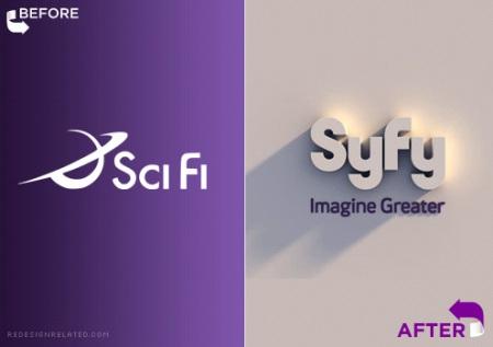 syfy_scifi