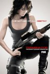 terminator-the-sarah-connor-chronicles1