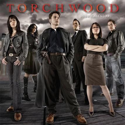 torchwood_08_f