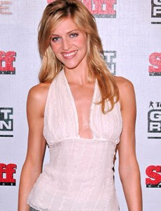 tricia-helfer-picture-12
