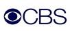 102.cbs.logo.050807