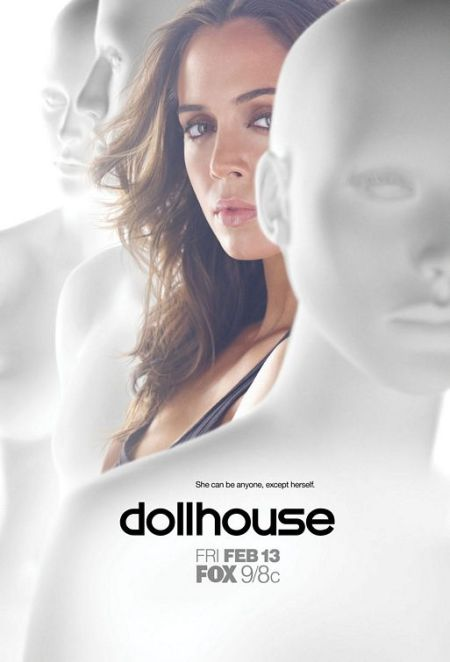 dollhouse_promo_poster