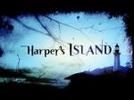 harpers_island-show