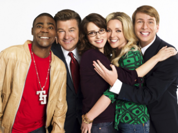 i-can-have-it-all-cast-of-30-rock-350x262
