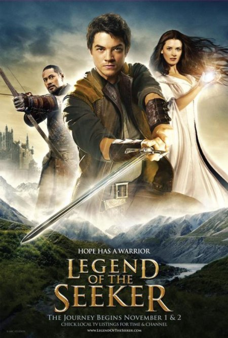 legend-of-the-seeker-poster1