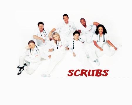 scrubs-big3
