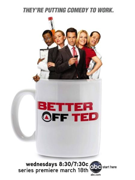 better_off_ted