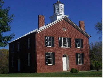 brentsvillecourthouse