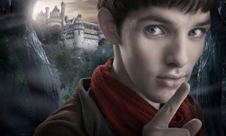 Merlin NBC