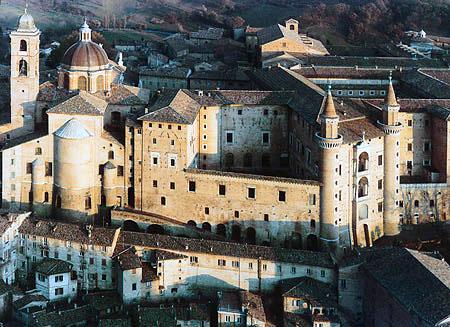 palazzo_ducale_b