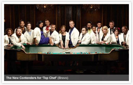 top-chef-las-vegas-cast