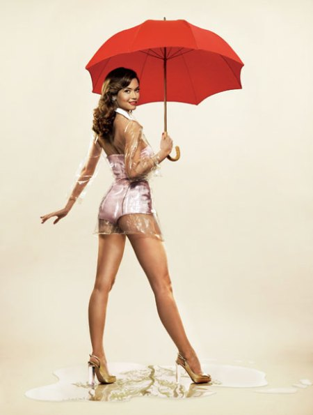 summer-glau-vanity-fair