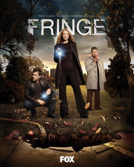 fringe-season-2-poster