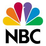 Large_NBC_logo-1