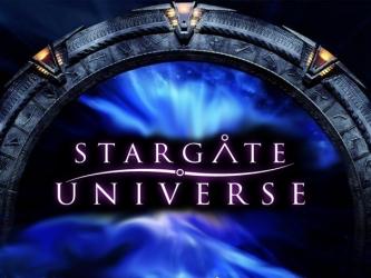 stargate_universe-show