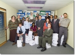 the-office-cast-full-photo-smaller1