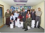 the-office-cast-full-photo-smaller1